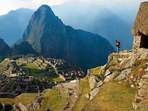 Cusco 3 Days / 2 Nights