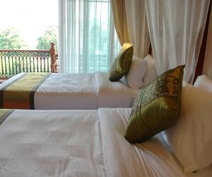 Hotel Arcángel